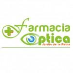 Farmacia ptica jard n de la reina granada farmacia for Urbanizacion jardin de la reina granada