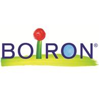 Boiron España