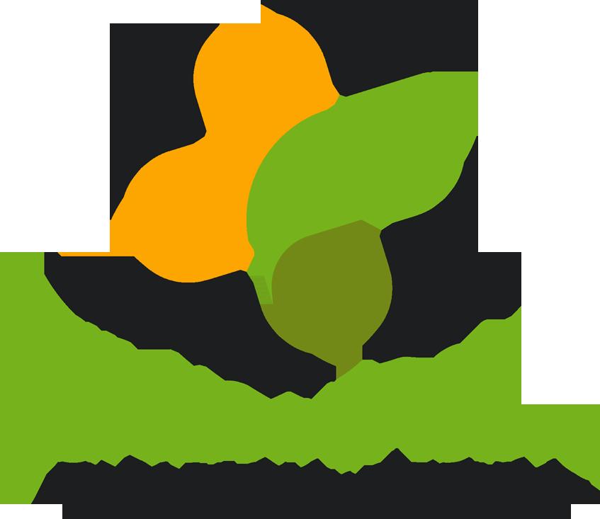 Farmacia Optica Jardin de la Reina - Granada
